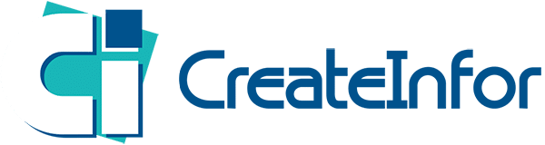 CreateInfor