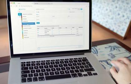 PRIMAVERA lança novo software de faturação gratuito