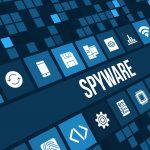 Flash deixa computadores vulneráveis a ataques de spyware
