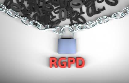 RGPD: saiba como adaptar o seu Primavera à nova legislação