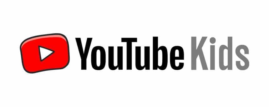 Aplicação YouTube Kids já chegou a Portugal